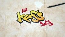 Lino - La Kassded (avec Calbo, T.Killa, REDK, Donel Jacks' Man, Tefa, Hifi, Pit Baccardi, Sofiane)