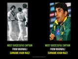 Keep Calm Misbah there is someone out there (Amazing Fact)