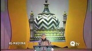 Ishq Kay Rang Mein Rung Jaaye - Owais Raza Qadri Videos