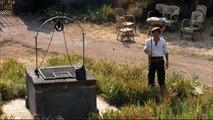 Le Parrain 1 [HD] Voiture Piégée - mort de Apollina