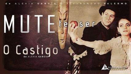 Teaser │ Trailer - O Castigo