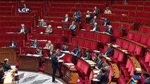 """Les armées pourront recourir à la """"cession-location"""" de matériels militaires"""
