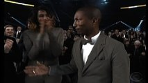 Pharrell Wins Best POP Solo Grammy Awards 2015 Grammys WTF ! SMH My thoughts