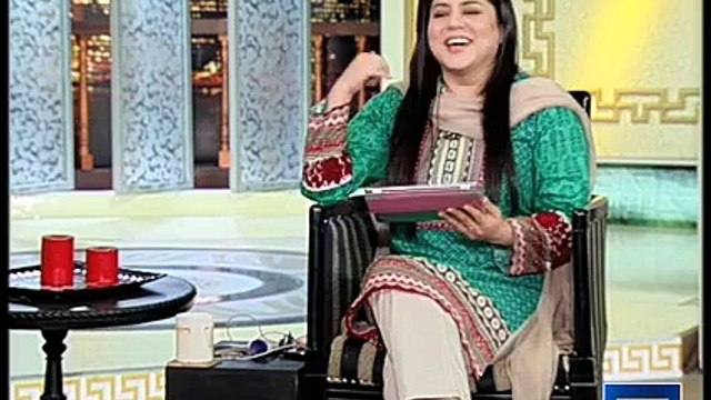 Azizi Advising Reham Khan Names And Actors For Her New Upcoming Movie - Video Dailymotion