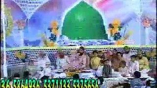 Allahu Dam Badam Allahu - Owais Raza Qadri Videos