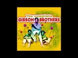 Gibson Brothers - My Heart's Beating Wild (Tic Tac Tic Tac)