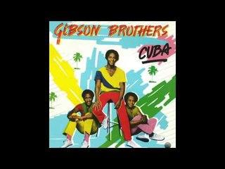 Gibson Brothers - Que Sera Mi Vida