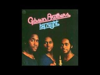 Gibson Brothers - Caroline