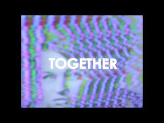 Selah Sue - Together feat. Childish Gambino (Video Lyrics)