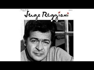 """Serge Reggiani - Quand j'aurai du vent dans mon crâne (et prélude extrait de """"Pater Noster"""")"""