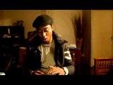 Guizmo - Jeu concours - Planete Rap du 12 au 16 décembre Normal