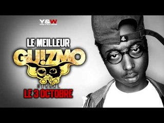 GUIZMO - LE MEILLEUR // MORCEAU GRATUIT // Y&W