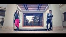 Shaam - Zunair Khalid Ft. DJ Shadow Dubai  Singer: Zunair Khalid  Music: DJ Shadow Dubai Lyrics/Comp: Asad Chohan