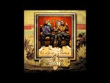 Nèg' Marrons feat. Big Ali - Jeux de Jambes (feat. Big Ali)