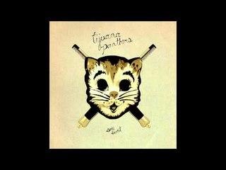 Tijuana Panthers - Sunday