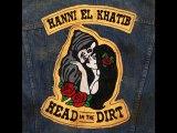 Hanni El Khatib - Can't Win Em All
