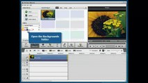 Easy To Use Video Editor Editing Program Software - How to Fade In and Out - THEONLINEVIDEOMARKET