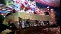 Syed Abdur Rahman Qadri_(mhfil e naat malikpur ryk)mob;03002990539-03343384950