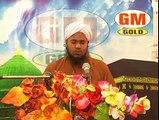 Syed Abdur Rahman Qadri(sraiki vendi tan oon)