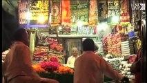 Shameful but True. Muslim prostitute speaks about prostitution in Lahore, Pakistan