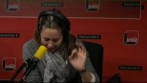 """Le Billet de Charline : """"Semaine faste à l'UMP"""""""