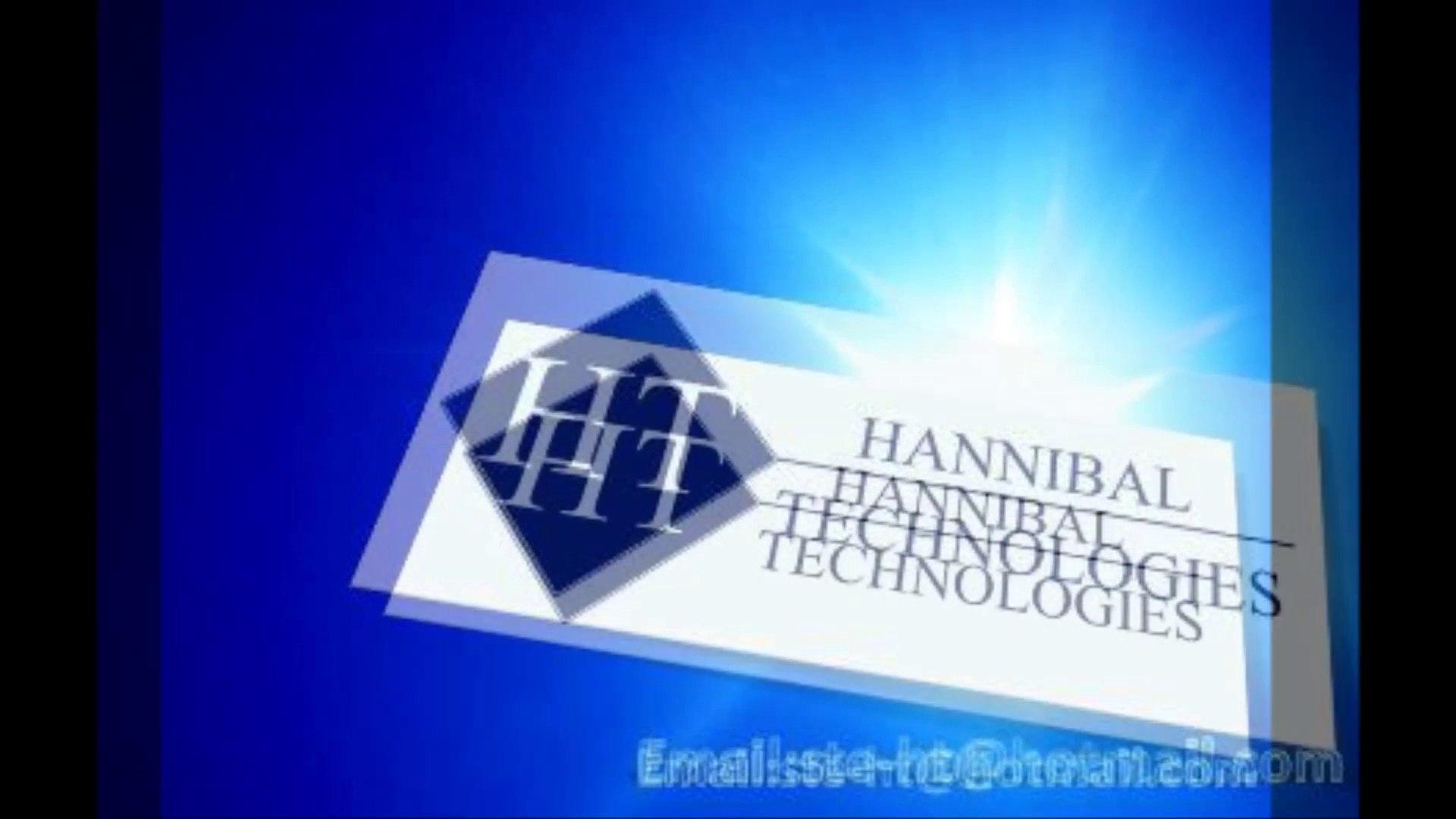 Hannibal Technologies
