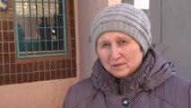 Cessez-le-feu Russie-Ukraine : les habitants de Donetsk réagissent