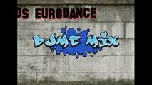 Mix 90s Eurodance