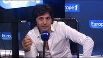 """Jean-Luc Lahaye sur Europe 1 : """"Je suis poignardé dans ma dignité d'homme"""""""