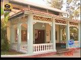 Anudamini 13th February 2015pt1