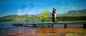 Title song Khamoshiyan - Arijit Singh - New 2015 Full Song Video - Gurmeet - hdentertainment