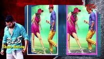 Temper Short Review - Temper Movie Review | NTR | Kajal Agarwal | Puri Jagannadh