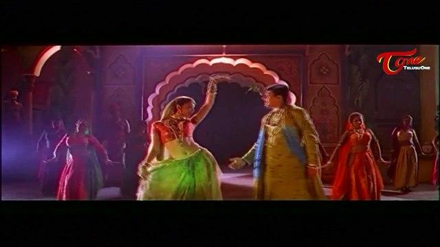 Jeans Movie Songs || Priya Priya Champodde || Prashanth || Aishwarya Rai