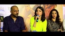 NH10   Trailer Launch   Anushka Sharma, Neil Bhoopalam, Darshan Kumaar   Movie Releasing 6th March