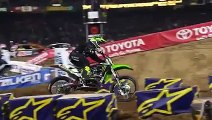 How to watch supercross arlington - ama supercross arlington tx - ama supercross arlington texas - ama supercross arlington