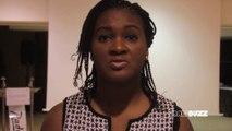 Les jeunes maliens, peuvent être des acteurs de changement dixit Nadia NATA, Chargée de Gouvernance chez OSIWA