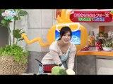 胸ちら【芸能人お宝】 チラpart1
