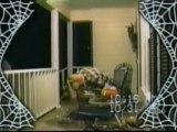 Regis-Fete-Halloween-Koreus