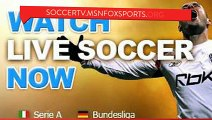 Watch Bradford City vs Walsall FC - League One 2015 - live soccer streaming Mobile 2015 - hd football live online tv 2015 - free football streaming online live 2015