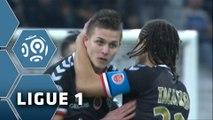 But Nicolas DE PREVILLE (6ème) / Olympique de Marseille - Stade de Reims (2-2) - (OM - SdR) / 2014-15