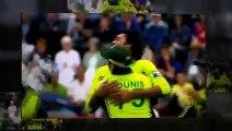 Watch - nz vs Scotland - Nelson - cricket world cup score - cricket world cup 2015 score - icc world cup 2015 results