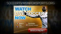 Highlights - Doncaster Rovers vs Crewe Alexandra - League One 2015 - live soccer streaming Mobile 2015 - hd football live online tv 2015 - free football streaming online live 2015