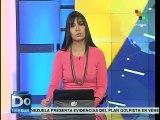 Evo Morales se solidariza con Venezuela ante nueva amenaza golpista