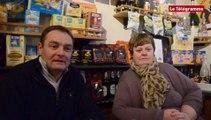 Irlande. La reprise économique vue par les Irlandais  (3/5)