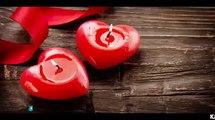 #acıkıncakalbim Dominos Pizza Reklamı   Kalp Pizza Sevgililer Günü Reklamı ( Komik Reklamlar )