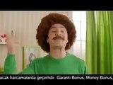 Bonus Reklamı   Sevgililer Günü Bebek ( Komik Reklamlar izle )