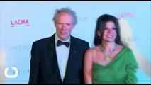 Clint Eastwood To Be Honored at Sun Valley Film Festival