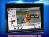 Installation of Mercedes Garmin Map Pilot - video dailymotion