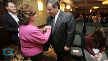 Christie Faces Growing Doubts Within GOP About 2016