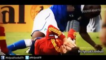 Mario Balotelli Craziest Moments  Funny Trolls Fights Red Cards HD